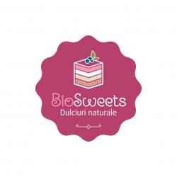 Biosweets logo