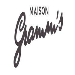 Gramms Averescu logo
