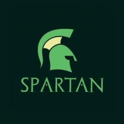 Spartan Deva logo