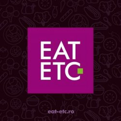 Eat Etc Conect logo