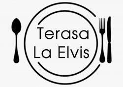 Terasa la Elvis logo