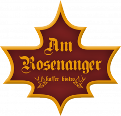 Am Rosenanger logo