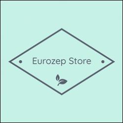 Eurozep Store logo