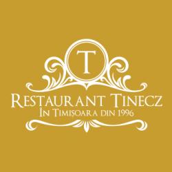 Restaurant Tinecz logo