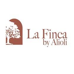 La Finca By Alioli logo