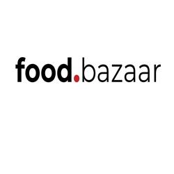 Foodbazar logo