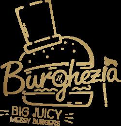 Burghezia logo