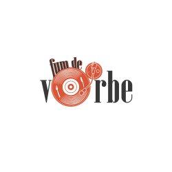 Fum de Vorbe Fine Dining Gourmet  logo