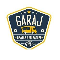 La Garaj logo