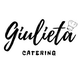 Giulieta catering logo