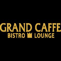 Grand Caffe logo