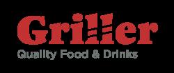 Griller logo