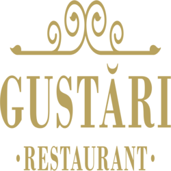Restaurant Gustari logo