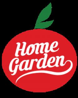 Home Garden Supermarket logo