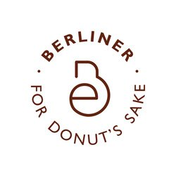 Berliner Donut Studio logo