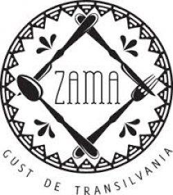 Zama logo
