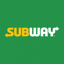Subway Arad logo
