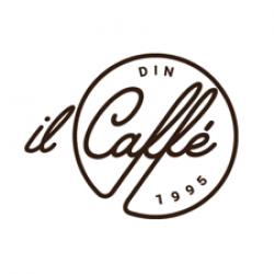 Il Caffe Dell`Angolo logo