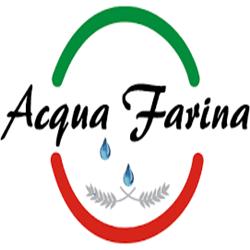 Acqua Farina logo