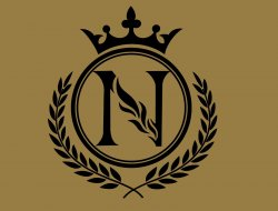 Crama Nobil logo