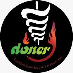Turchis Food House logo