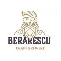 Berarescu logo