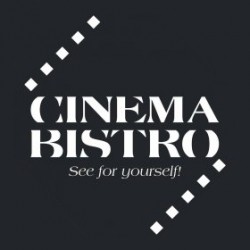 Cinema Bistro logo