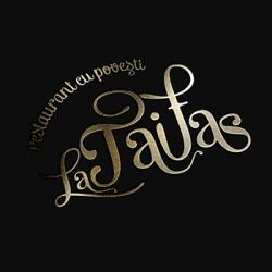 La Taifas Meniul zilei logo