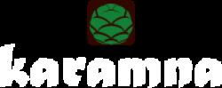 Karamna logo
