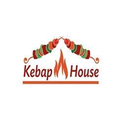 Kebap House logo