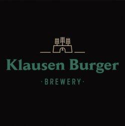 Numa` Bere Craft by Klausen Burger logo