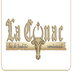 La Conac logo