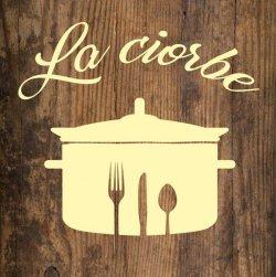 La Ciorbe logo