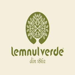 Lemnul Verde Cafenea - Unirii logo