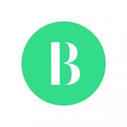 Beautyfood logo