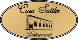 Casa Sattler logo