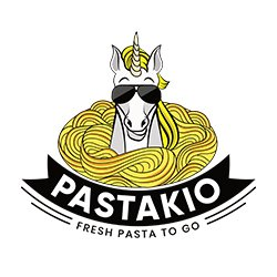 Pastakio logo
