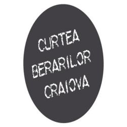 Curtea Berarilor Craiova logo