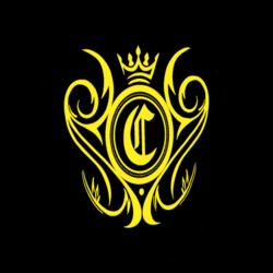 Restaurant Carol logo