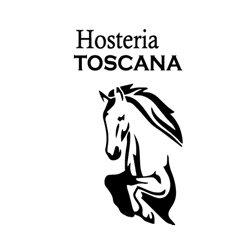 Hosteria Toscana logo