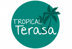 Restaurant Terasa Tropical logo