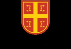 Taverna Sarbului logo