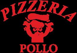 Pizzeria Pollo logo
