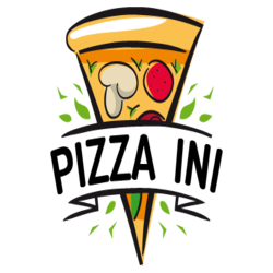 Pizza Ini logo