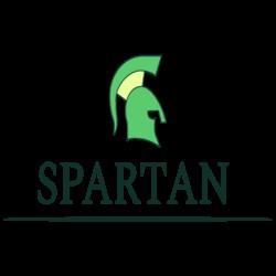 Spartan Craiova logo
