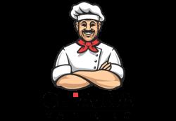 Chiajna Catering logo