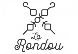 Catercarm logo
