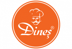 Dines Food logo