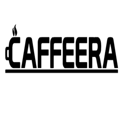 Grill by Caffeera logo