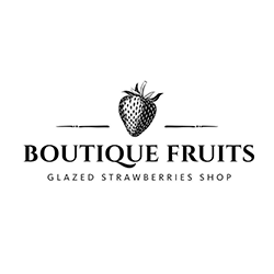 Boutique Fruits logo